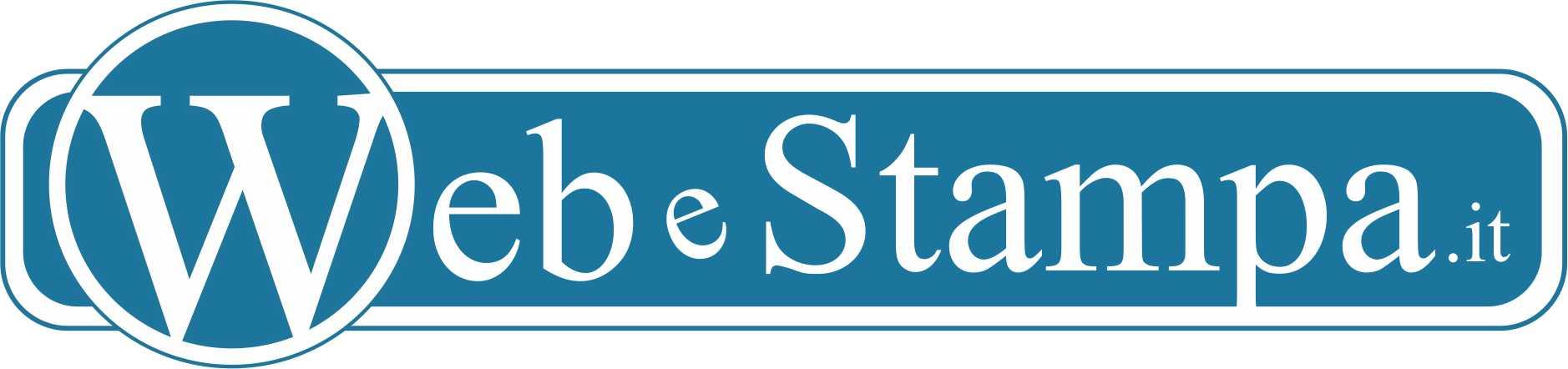 Webestampa